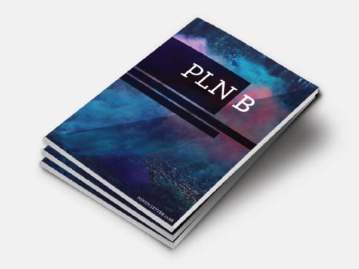 PLN B