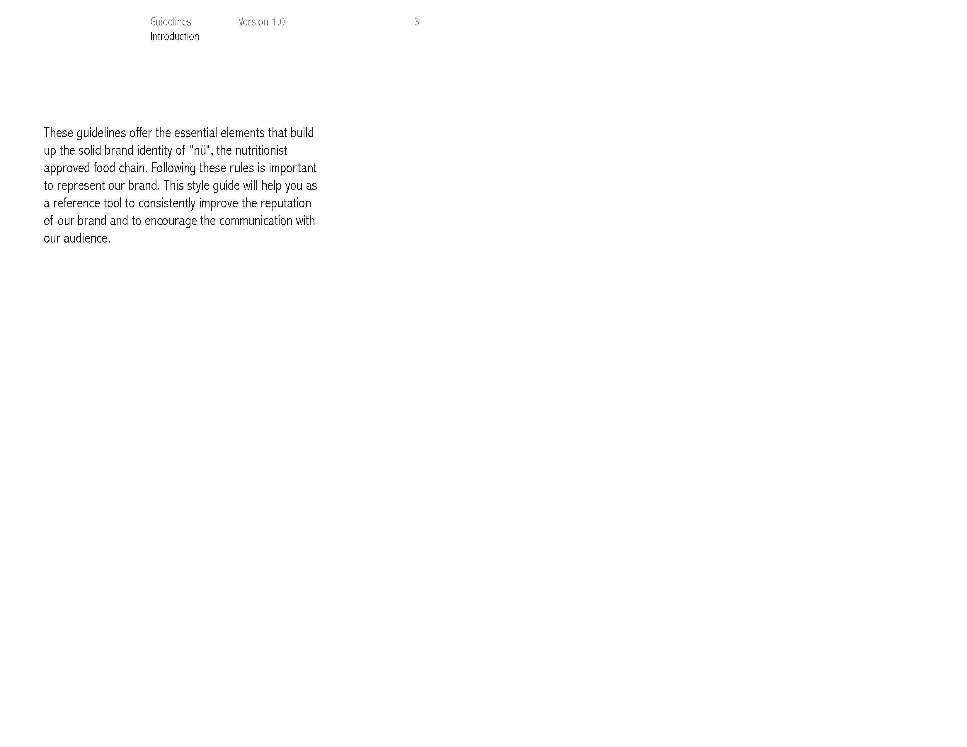 finalnustyleguide_page_05