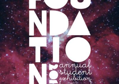 ART FOUNDATION SHOW 2013