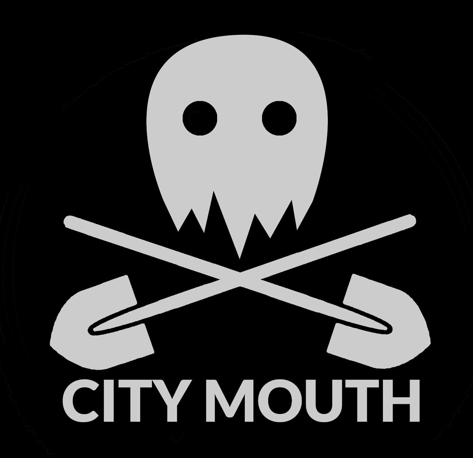 citymouth2