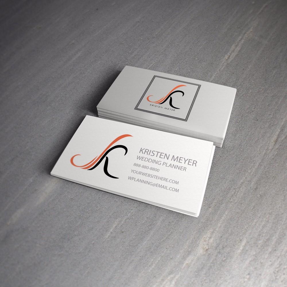 km-business-card