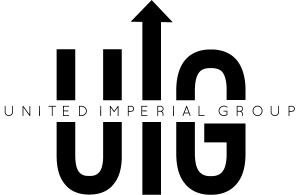 UNITED IMPERIAL GROUP